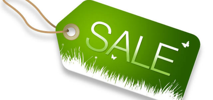 WDMarvel Spring Sale