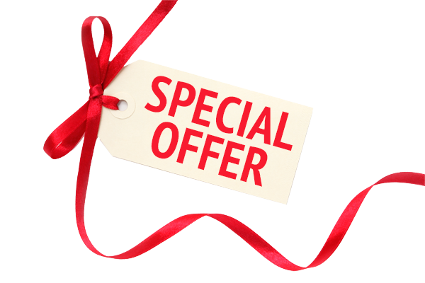 special-offer
